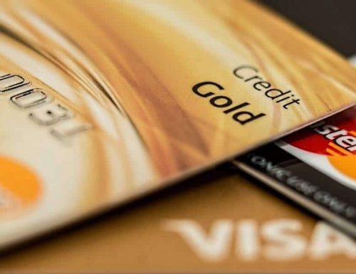 Quale carta di credito viene accettata per un abbonamento?
