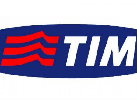 Come disattivare Lo Sai e Chiama Ora di Tim