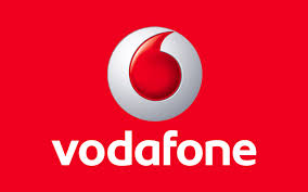 Come disattivare Vodafone Chiamami e Recall