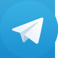 Telegram migliore di WhatsApp