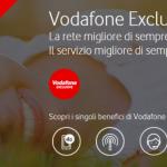 Vodafone-Exclusive-630x316