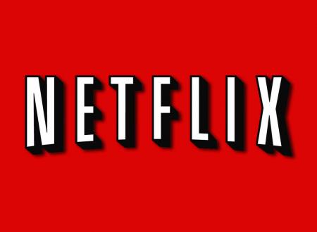 Come attivare Netflix con Vodafone