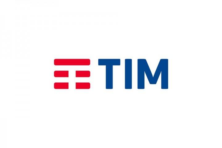 Attivare Tim Special Extra
