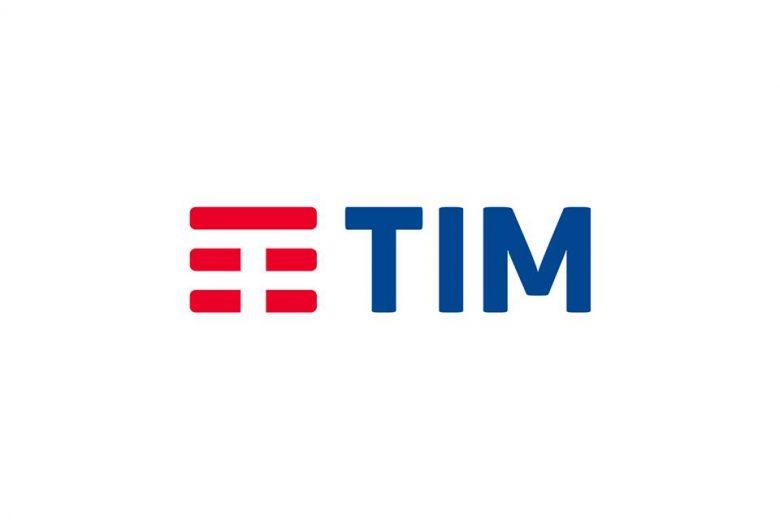 Come Attivare Tim Special Extra: 1000 minuti e 3gb di Internet