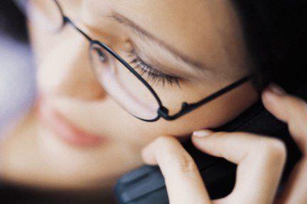 Perchè chiamo e ricevo le chiamate con il numero sconosciuto? Chi è di Tim disattivo.