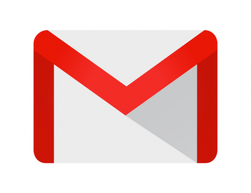 Come recuperare la password di Gmail