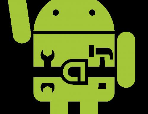 Come liberare la memoria e recuperare spazio su Smartphone Android