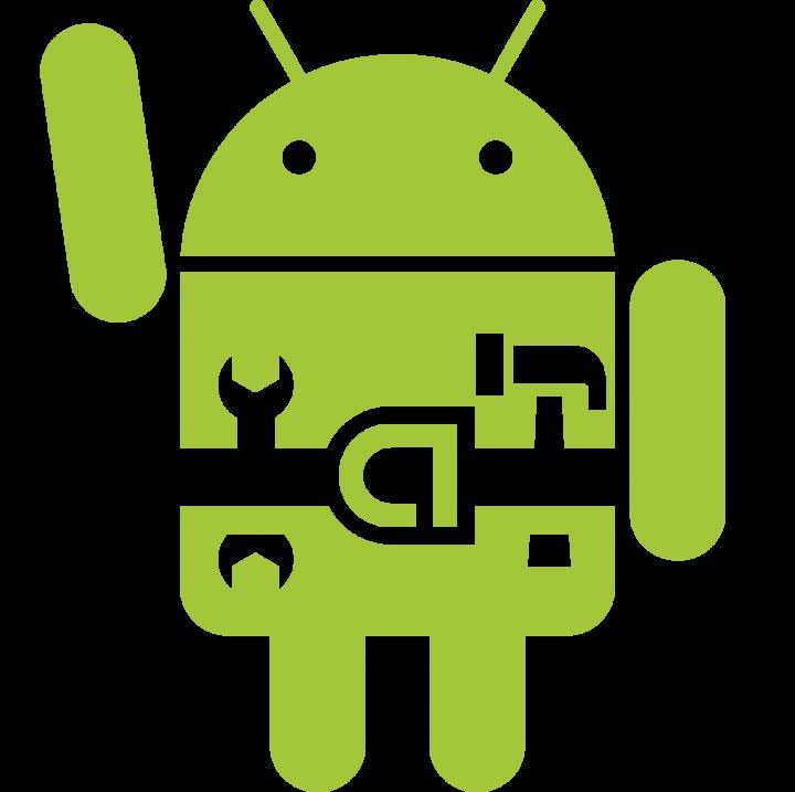 liberare la memoria e recuperare spazio su android