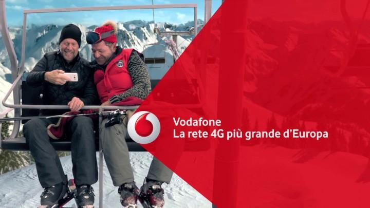 Vodafone Flexi Digital