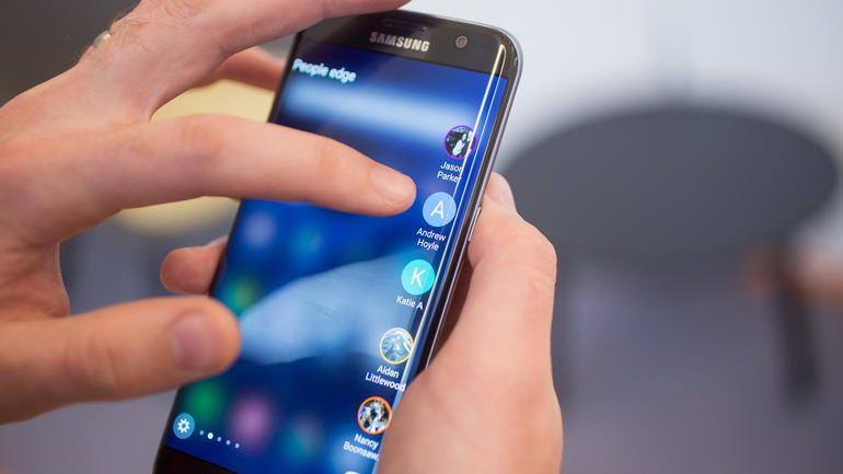 Samsung Galaxy S7 Edge: Opinioni, Pregi e Difetti