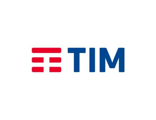 TIM Special Top: Minuti illimitati e 3GB di internet a 10€ al mese.