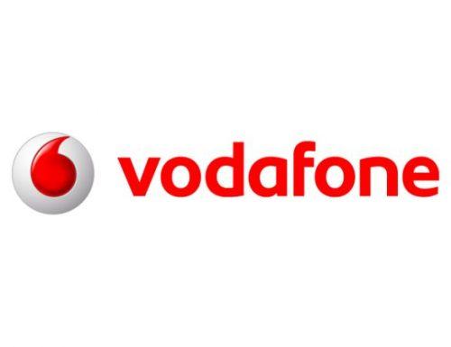 Vodafone Special 3gb con 1000 minuti e 3gb a 7 euro