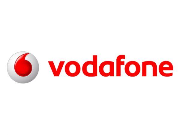 Vodafone Special 3gb