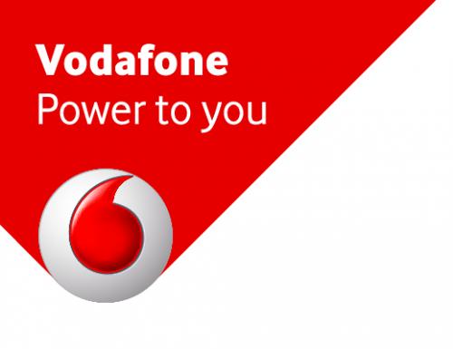 Vodafone Special 1000 10GB: nuova proposta per i già clienti