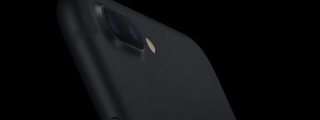 iPhone 7 e 7 Plus: listino prezzi Vodafone