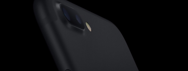 Listino Prezzi Vodafone iPhone 7 e 7 Plus