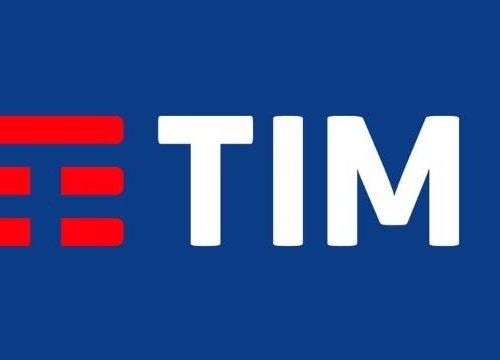 Tim Platinum Go: Offerta dedicata ai clienti Tre, Poste Mobile e Operatori Virtuali