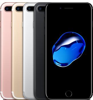 Come comprare l'iPhone 7 a rate: Ecco le migliori soluzioni