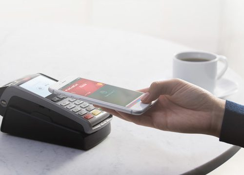 Cos'è, come funziona e come si attiva Apple Pay