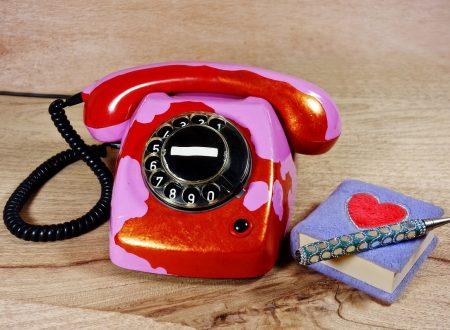 Vodafone One Offerta per Fisso e Mobile