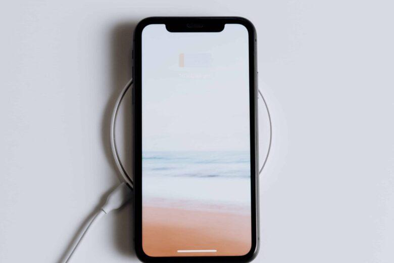I Migliori caricatori USB Type-C per iPhone altri Smartphone