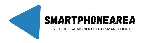 SmartphoneArea
